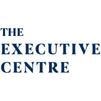 The Executive Centre logo