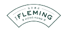 The Fleming logo