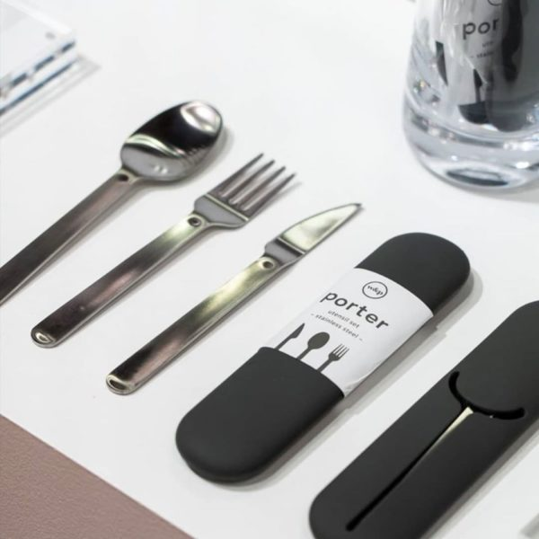 eating utensils from ohmygoodies