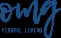 ohmygoodies logo